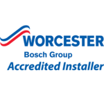 worcester-bosch-accredited-ins