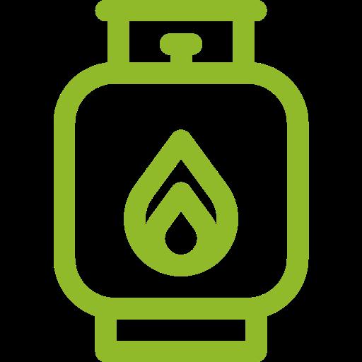 worcester gas boiler