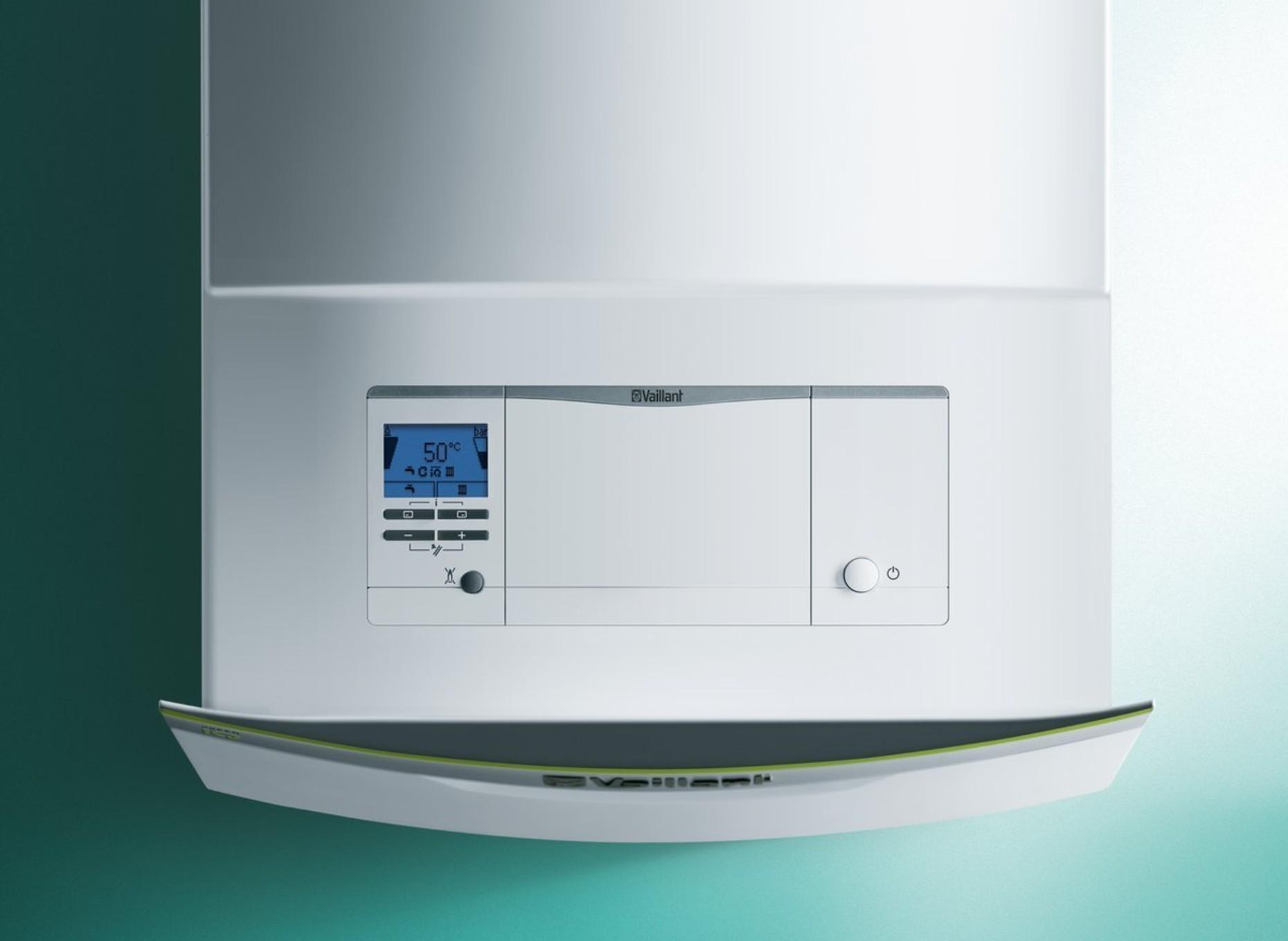boiler repair worcester