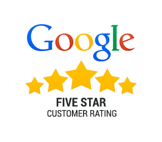 Google review best plumber in worcester