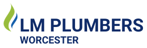 LM PLUMBERS WORCESTER